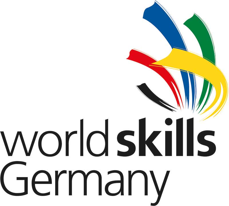 Worldskills Germany